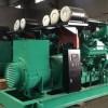 康明斯1600kw柴油发电机组