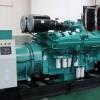 康明斯1200kw柴油发电机组