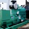 康明斯450kw柴油发电机组