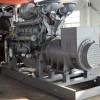 帕金斯1000kw柴油发电机组