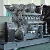 帕金斯600kw柴油发电机组