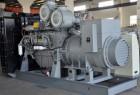 帕金斯300kw柴油发电机组