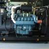道依茨100kw柴油发电机组