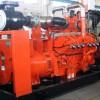 康明斯200kw燃气发电机组