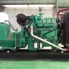 玉柴450kw柴油发电机组