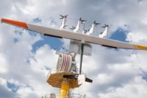 关于2020年3月发电企业电量计划申报事宜的补充通知