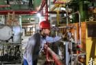 茂名首台百万级发电机组成功并网,建成后预计年发电120亿度!