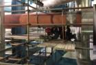 内蒙古锅检院发挥技术优势深入发电企业开展电站锅炉检验工作