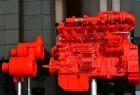 陵水17-2气田生产平台首台燃气透平发电机成功点火