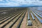德令哈公司超额完成三季度发电任务