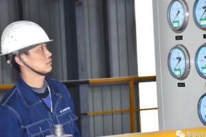 注意安全!大理至临沧铁路全线电力设备已经全部带电