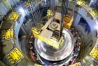 江口电厂4号水轮发电机组大修后并网一次成功