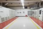 发电部电气专业多措并举提升电气区域安全生产管理