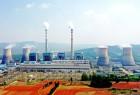 曲靖发电公司六年来首次实现四台机组全机组高负荷运行