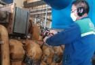 杭州市环境园区环境质量提升工作系列报道之四